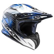 hjc motocross helmet buy hjc rpha x nate adams monster helmet online