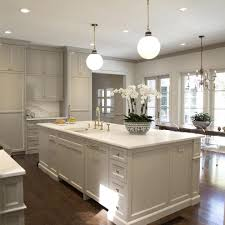 home depot crown molding for cabinets crown molding cost cabinet bottom molding wood molding home depot