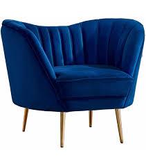 Velvet Vanity Chair Reupholstered Vintage Vanity Chair Vanity Stool Accent Chair