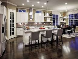 jd home design center inc collection of jd home design center inc 100 jd home design
