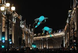 lights fest promo code lumiere london 2018 dates tickets and where to see the light