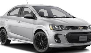 subaru hatchback sedan finest sedan vs hatchback difference extraordinary 2015