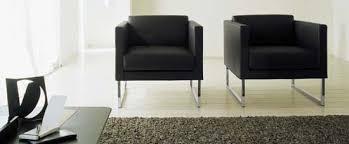 Italian Armchairs Contemporary Compact Contemporary Italian Designer Sofas Amd Armchairs