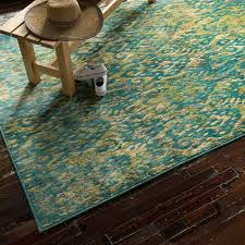Overstock Com Rugs Runners 56 Best Rugs Images On Pinterest Area Rugs Runner Rugs And Runners
