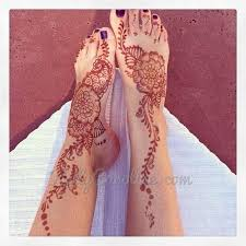 169 best henna images on pinterest mandalas makeup and flowers