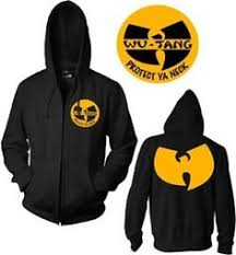 Wu Tang Socks Topseller Wu Tang Clan Emblem Hoodie Sweatshirt 40 04 36