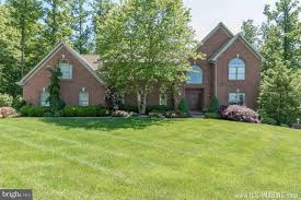 homes for sale in harrisburg brownstone real estate company
