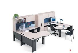 Office Desk For Two 8 Creative Office With 2 Desks Sveigre