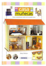 Dollhouse Miniature Furniture Free Plans by 31 Best Books About Miniatures Images On Pinterest Dollhouses