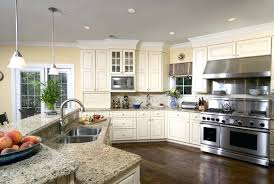 off white kitchen cabinets with stainless appliances the best 100 white kitchen cabinets with stainless steel appliances