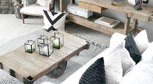 Farmhouse Sitting Room - arch dsgn architecture news and home decor ideas