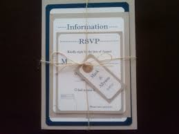 jar invitations crafted 100 rustic jar invitation suites kraft paper
