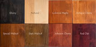 Knotty Alder Cabinet Stain Colors by Knotty Alder Stain Colors I Ve Decided On Alder For Our New