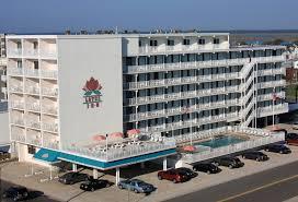 lotus inn u2013 rooms and accommodations wildwood crest nj