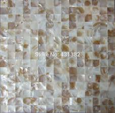 Mosaic Tiles Cheap Online Mosaic Tiles Cheap For Sale - Cheap mosaic tile backsplash