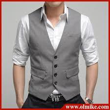 how to wear a men u0027s grey vest dressing jake u003c3 pinterest