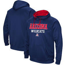 ncaa puffer jacket 30 ncaa pullover hoodie various teams