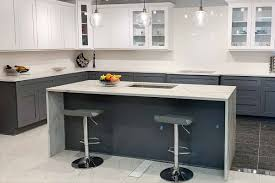 bar height kitchen base cabinets cabinets panda