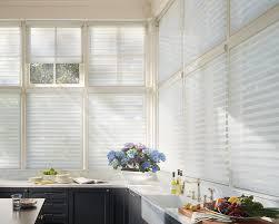 paper chase shades u0026 blinds 8177 glades rd boca raton fl