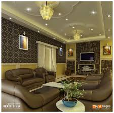 Interior Design Uae Mesmerizing 60 Living Room Designs In Dubai Design Inspiration Of