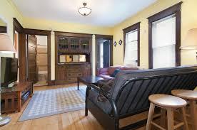 apartment s u0026j shortstay studio loft minneapolis mn booking com