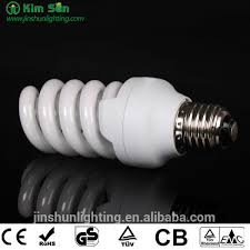6400k cfl grow light cfl grow light cfl grow light suppliers and manufacturers at