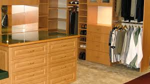 Home Decor Stores Las Vegas New Creative Closets Las Vegas Closet Ideas For Knockout S Loversiq