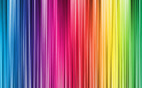 multi colors view wallpapers pc multi colors view wallpapers most
