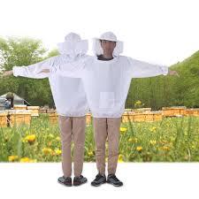popular beekeeping veils buy cheap beekeeping veils lots from