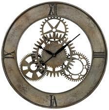 clock rustic wooden wall clocks hobby lobby table clocks rustic