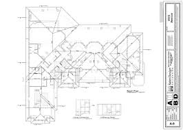 set design floor plan what is in a set of house plans sater design collection home plans