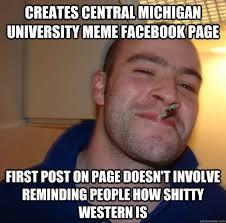 University Of Michigan Memes - michigan university memes memes pics 2018