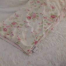 Simply Shabby Chic Blankets by Shabby Chic Baby Bedding Ebay