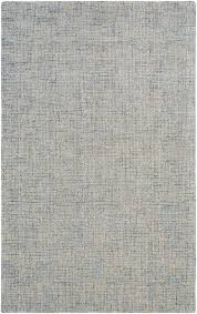 1001 Area Rugs Surya Aiden Aen 1001 Area Rug Rugs And Decor