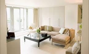 Home Living Room Designs by Beautiful Living Room Decoration 19237