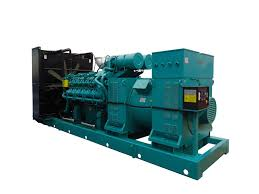 high voltage generators for diesel and gas engines abb wiring