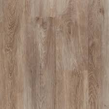 floor and decor laminate nucore driftwood oak plank with cork back 6 5mm 100109750