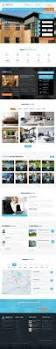 108 best páginas web images on pinterest website designs hotel