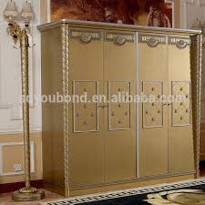 wooden furniture clothes cabinet wooden furniture clothes cabinet