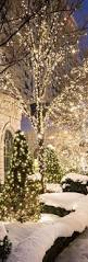 Bethlehem Lights Snowman by 205 Best Lights Camera Christmas Images On Pinterest