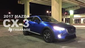 mazda crossover vehicles 2017 mazda cx 3 awd a small crossover sport wagon hatchback