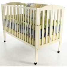 order portable folding cribs at ababy com mini folding metal