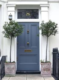 articles with front door paint colors images tag charming best