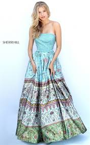 conditions of use cheap prom dresses online outlet shop 2017