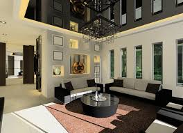 home decor design houses exciting classic modern home gallery best idea home design