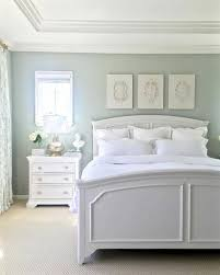 White Curtains With Green Leaves by Home Decoration Beautiful Sage Bedroom Curtains In St Maarten