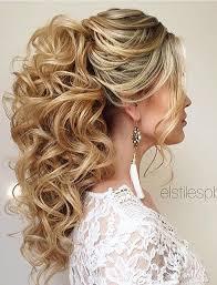 upstyles for long hair best hairdos for long hair elstile wedding hairstyles hair styles