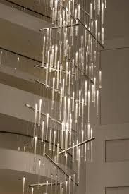 grand hyatt preciosa lighting