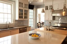 Kitchen Cabinet Frame by Kitchen Interesting Modern Maple Kitchen Cabinet Finishes Ideas