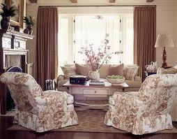 pretty rooms home design